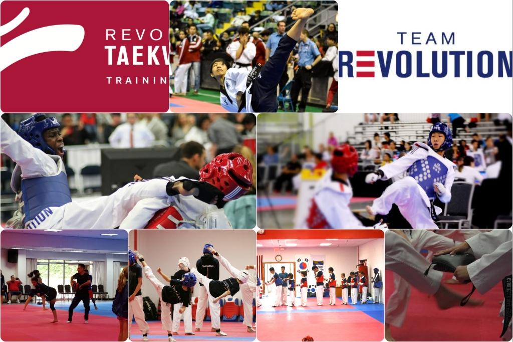 Collage_Fotor TRT