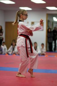 Taekwondo games 2014 part2 308pop